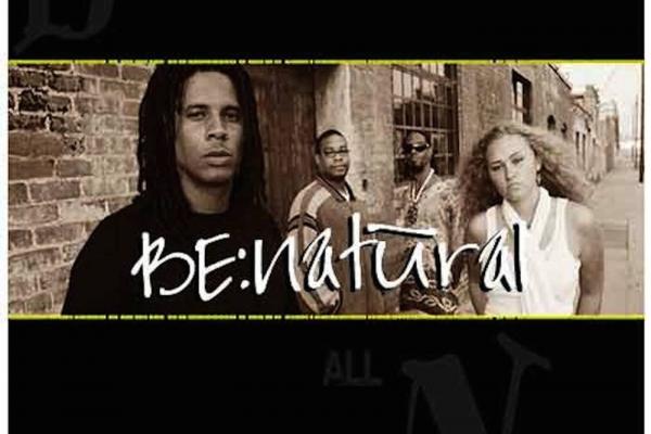 be-natural-dvd-ep-cover-bandcamp0F5B5DA3-CE69-D7FB-33C9-F6B9A8AFCF69.jpg