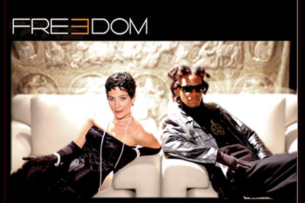 freedom-24636521525-o1CC6DCF8-A812-C187-25AC-0B2A864A57B0.png