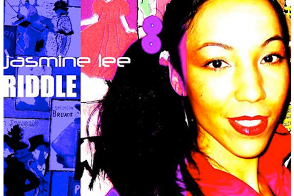 jasmine-lee-24492106282-oA97891C5-E4B4-5CCD-81A2-A7BE64CB5530.png
