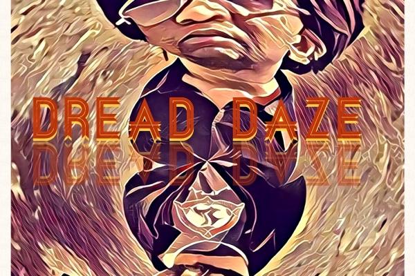 dread-daze-32426548255-oC20E04E8-CCFB-E1A2-EBFB-49BAC1296DE1.jpg